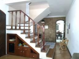 Oportunidade - Sobrado, 2 Dorms, 2 Vagas, 150 m2 - Assunção / Sbc