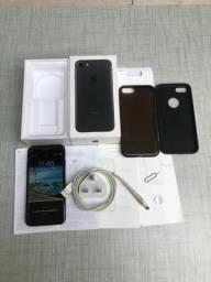 Iphone 7 32g - Apenas Venda