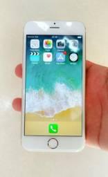 Vendo ou Troco IPhone 6s 16Gb, bem cuidado e conservado