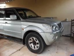 L200 Sport HPE 2005 - 2005
