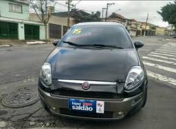 Fiat 2015 - 2015