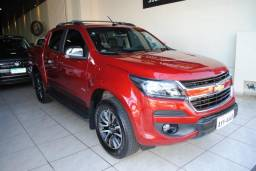 Chevrolet S10 2.8 CTDI High Country 4WD (Cabine Dupla) (Aut) - 2018