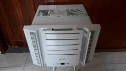 Ar Condicionado 75000 BTUS