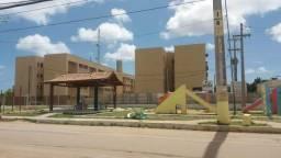Lançamento em Camaragibd