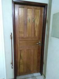Alugo apartamento no Residencial Rio Branco