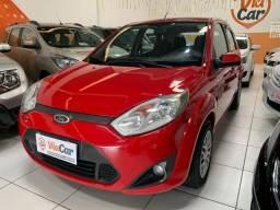 Ford Fiesta 1.6 2011 - Ótima cotação pra financiar 100% - 2011