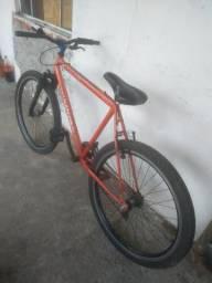 Bicicleta Rain Drop