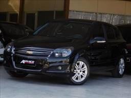 Chevrolet Vectra 2.0 Mpfi gt Hatch 8v - 2010
