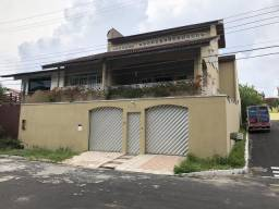 Condominio aripuanã