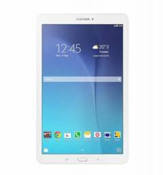 Tablet Samsung Galaxy tab E 9.6 wifi