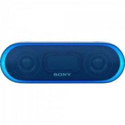 Caixa de Som Sony Xb20