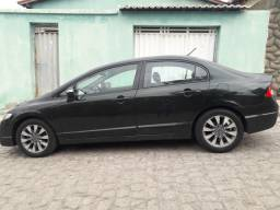 Honda Civic manual 2010 - 2010