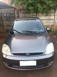 Vendo ford Fiesta - 2003