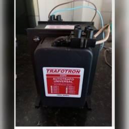 TRransformador 5000V