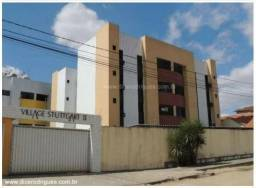 Apartamento Com 2 Quartos (Suíte) no Bairro do Itararé