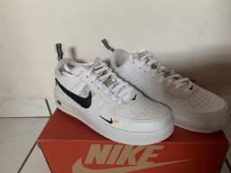 Vendo tênis Nike Air Force 1