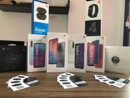 Xiaomi - Melhores preços - Loja Fisica - Garantia !