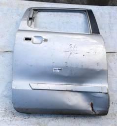 Porta Ranger 13/18 Traseira Direita P/ Recuperar #8370