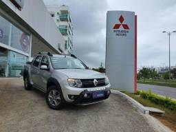 Renault Duster Oroch DYNAMIQUE 2.0 AT