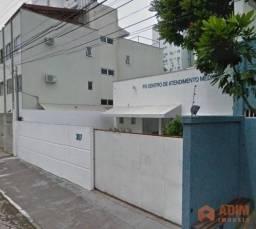 Terreno no Loteamento Jardim Ouro Verde, Centro - Balneário Camboriú - SC