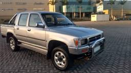 Toyota Hilux 2.8 4 x 4 2000