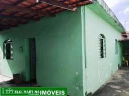 Igarapé, Bairro Vale do Amanhecer, 02 casas em um lote, R$165.000,00 (cada)