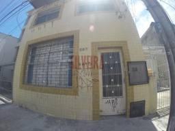 Casa à venda com 5 dormitórios em Cidade baixa, Porto alegre cod:7213