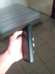 Vende bateria X-trax comprar usado  Boa Vista