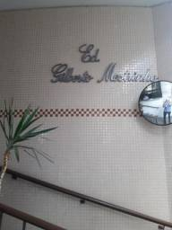 Ed Gilberto Mestrinho.