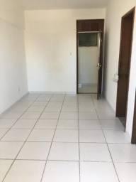 Apartamento em Nazaré - Ed. Conselheiro furtado
