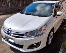 Citroen C4 Lounge Tendance THP - 1.6 Turbo - Venda Rápida