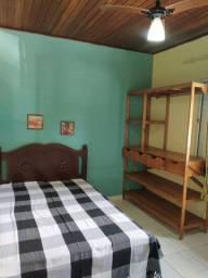 Casa de praia em ITAPOÁ,SC