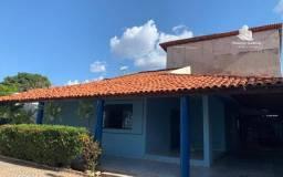 Casa com 7 dormitórios à venda por R$ 1.300.000,00 - Santa Isabel - Teresina/PI