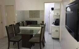 Apartamento com 2 dormitórios à venda, 42 m² por R$ 125.000,00 - São João - Teresina/PI