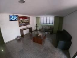 Apartamento para alugar com 1 dormitórios cod:L6608