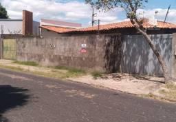 Casa com 4 dormitórios à venda por R$ 700.000,00 - São João - Teresina/PI
