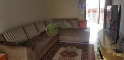 Casa à venda com 3 dormitórios em Vila giunta, Bauru cod:CA00773