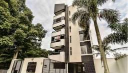 Apartamento com 1 dormitório para alugar, 42 m² por R$ 1.200,00/mês - Campo Comprido - Cur