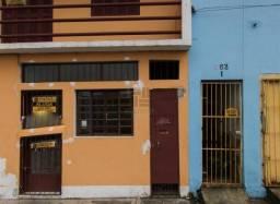 Apartamento para alugar com 1 dormitórios em Centro, Pelotas cod:14562