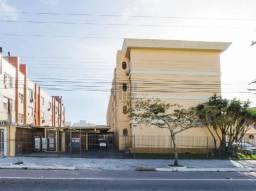Apartamento para alugar com 3 dormitórios em Centro, Pelotas cod:3477