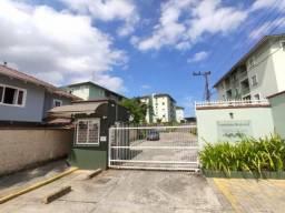 Apartamento para alugar com 3 dormitórios em Saguacu, Joinville cod:09263.001