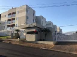 Apartamento com 3 dormitórios à venda, 86 m² por R$ 220.000,00 - Jardim Roland - Rolândia/
