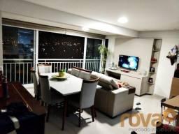 Apartamento à venda com 3 dormitórios em Jardim atlântico, Goiânia cod:NOV235952