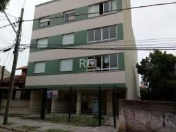 Apartamento à venda com 2 dormitórios em Vila ipiranga, Porto alegre cod:5474