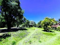 Chácara com 2 dormitórios à venda, 1140 m² por R$ 1.600.000,00 - Badu - Niterói/RJ