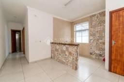 Apartamento para alugar com 2 dormitórios em Centro histórico, Porto alegre cod:230975
