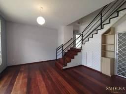 Casa para alugar com 5 dormitórios em Itacorubi, Florianópolis cod:10872