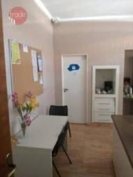 Casa com 7 dormitórios para alugar - Jardim Sumaré - Ribeirão Preto/SP
