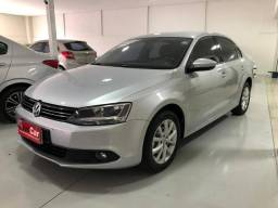 JETTA 2010/2011 2.0 COMFORTLINE FLEX 4P MANUAL