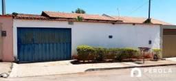 Casa à venda com 3 dormitórios em Jardim imperial, Aparecida de goiânia cod:V5287